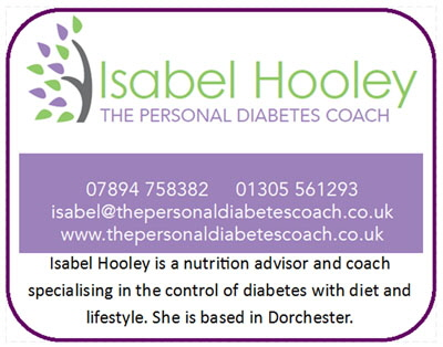 isabell hooley 13